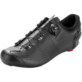 Sidi Fast Shoes, black/black